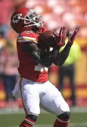 HD Tyreek Hill Wallpaper