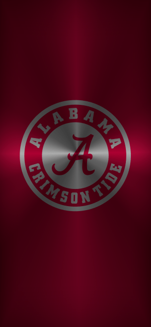 Alabama Wallpaper Wallpaper