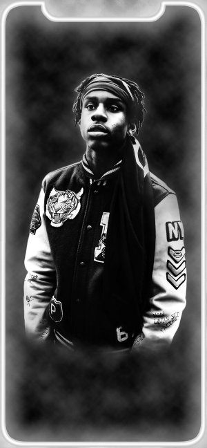 Lil Durk Wallpaper