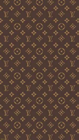 Louis Vuitton Wallpaper Wallpaper