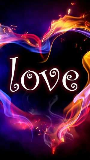 Love Wallpaper Wallpaper