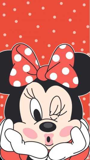 Mickey Mouse Wallpaper Wallpaper