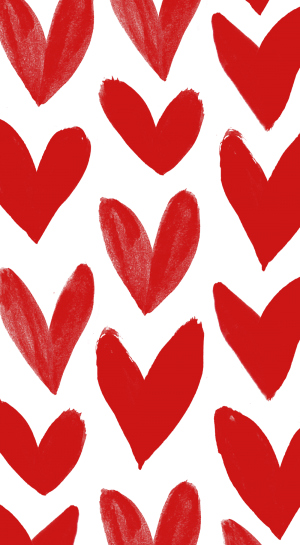 Valentines Wallpaper
