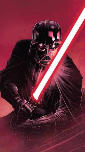 Darth Vader Wallpaper Wallpaper