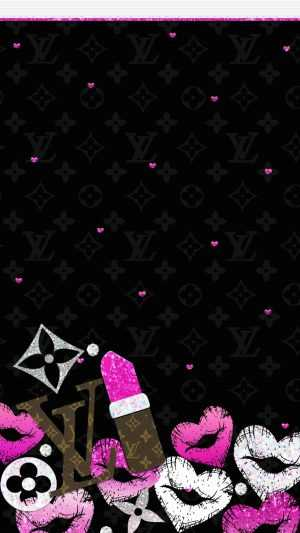 Lv Wallpaper