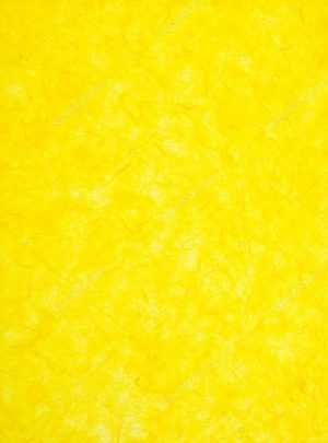 Yellow Wallpaper