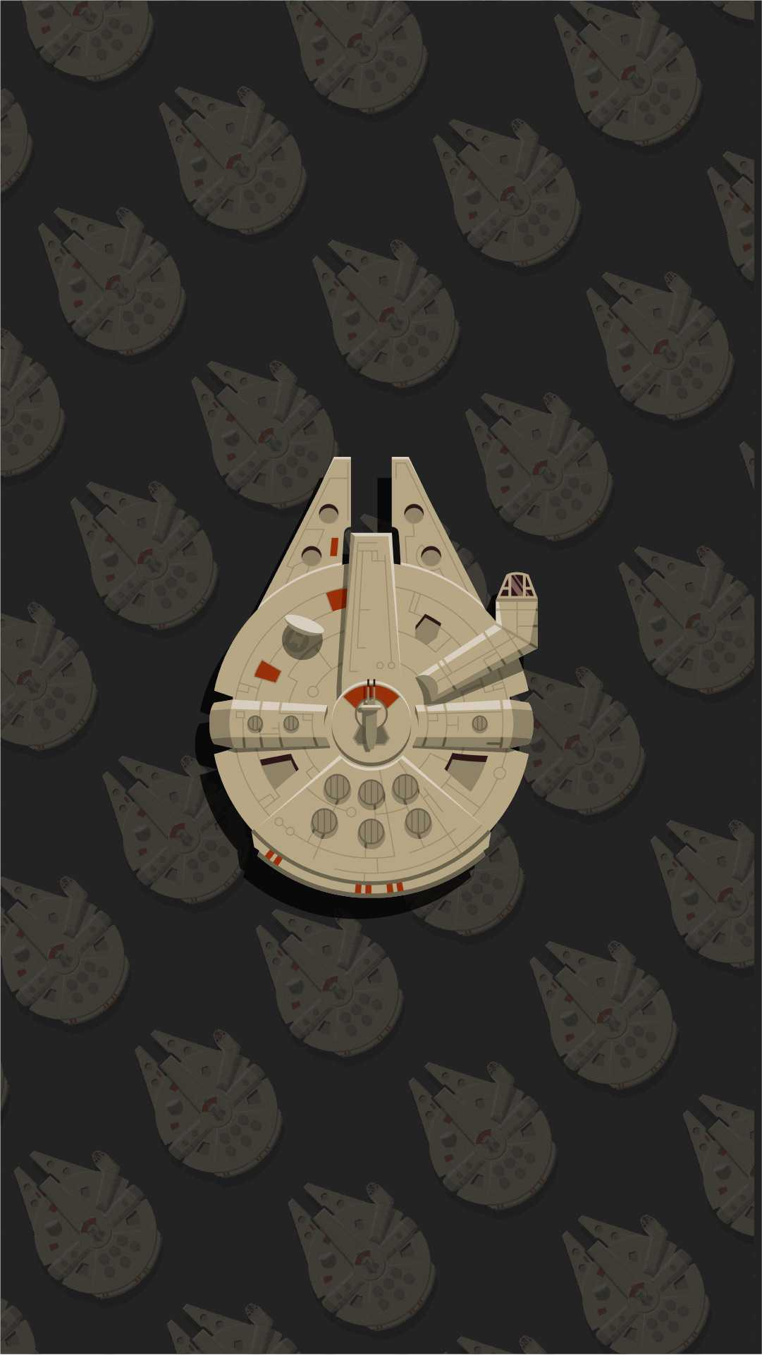 4k Star Wars Wallpaper Ixpap