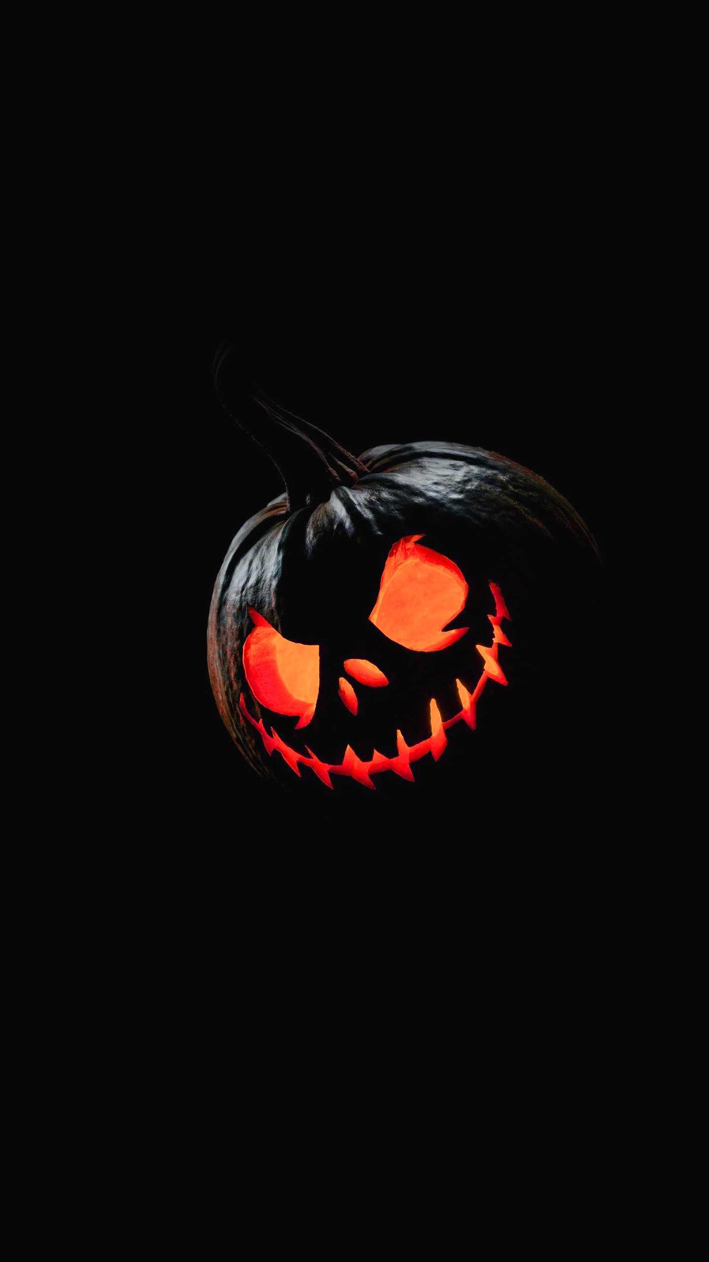 Halloween Wallpapers - iXpap