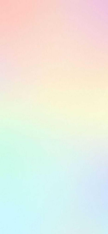 Pastel Color IPhone Wallpaper   iXpap
