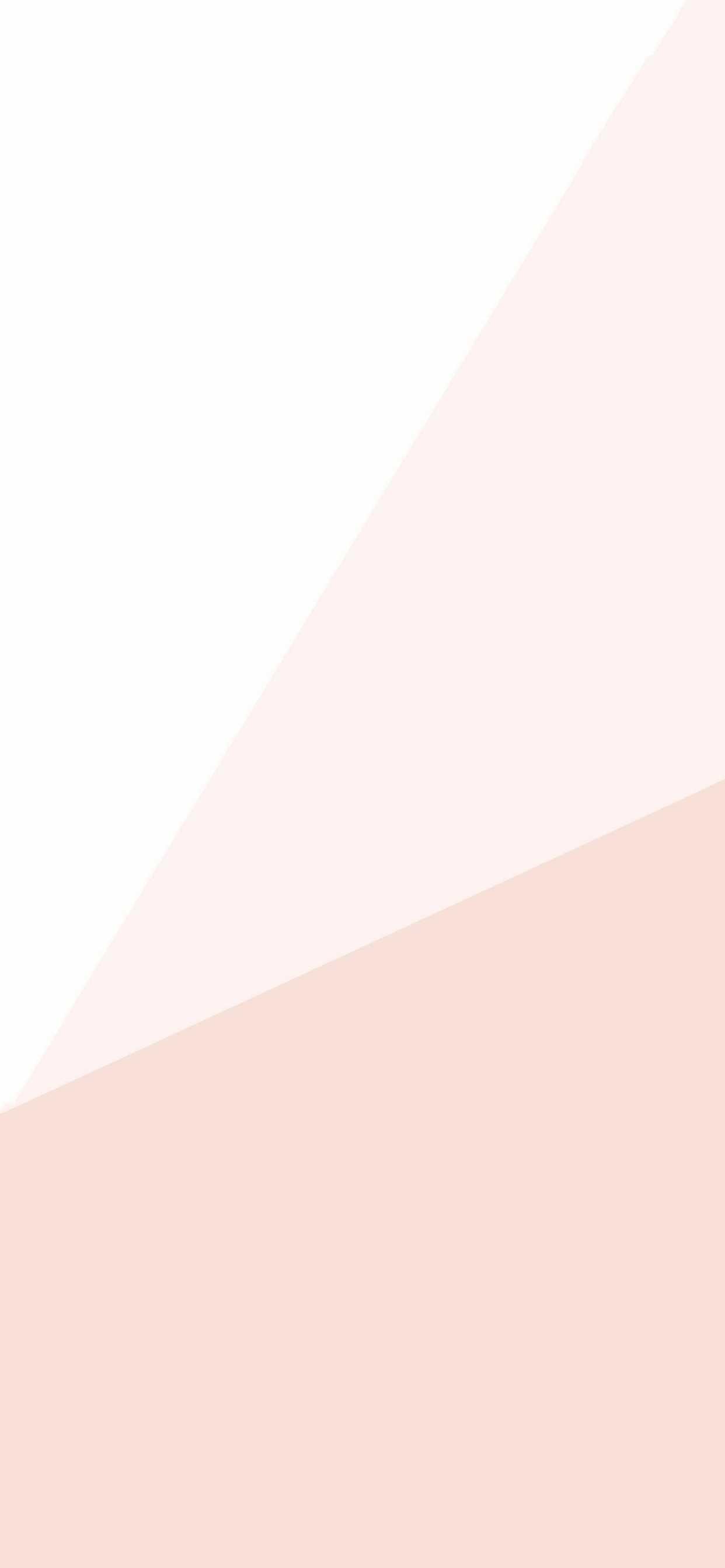 IPhone Pastel Colors Wallpaper   iXpap