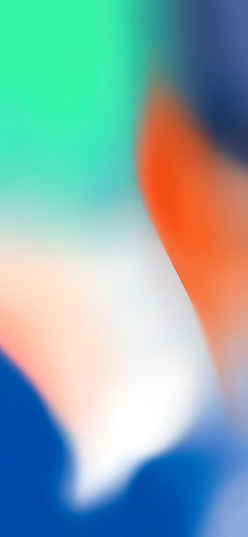 IPhone 21 Pro Max Wallpaper   iXpap